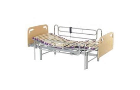 camas electricas para enfermos camas articuladas para enfermos transportes de paneles