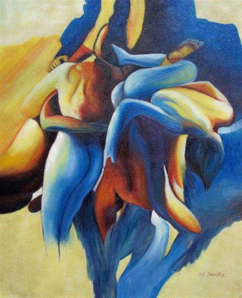 wallpaper backgrounds modern abstract