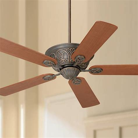 casa contessa ceiling fan 52 quot casa contessa copper bronze teak blades ceiling fan
