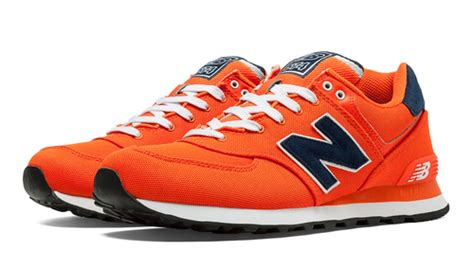 Toms Shoes Gift Card Balance - new balance ml574 poo by new balance j michael shoes syracuse ny fashion footwear