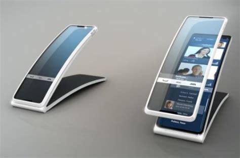 desk phones still exist hello tomorrow concept revives