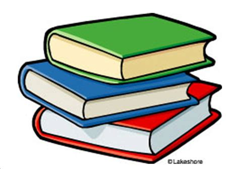 animated picture of a book animated school books images pictures becuo clip