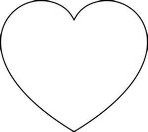 dibujos de corazones dibujos