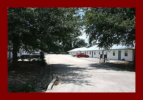 Pinecrest Apartments Hammond La Pine Crest Apartments Hammond La Apartment Finder