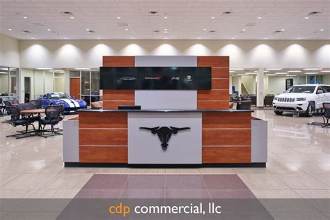 earnhardt chrysler dodge jeep ram gilbert arizona cdp