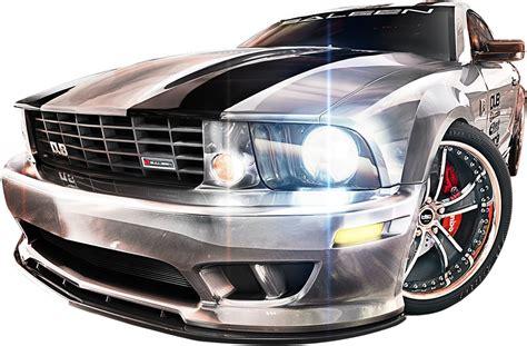 fotos de carros brasileiros imagens png de carros de luxo carro em png quero imagem