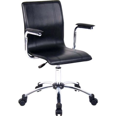 parts of an office desk office chair lazy boy office chair parts lazy boy office