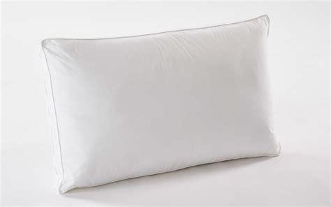Dunlopillo Pillow Stockists by Dunlopillo Celeste Firm Pillow Mattress