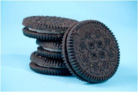 Biskuit Serealia beberapa fakta menarik tentang biskuit segiempat