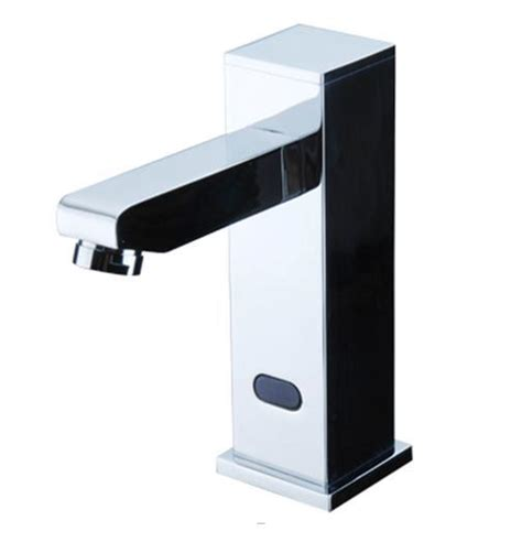 automatic faucet kitchen video search engine at search com automatic sensor faucet video search engine at search com