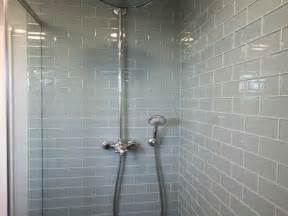 tiled shower ideas for bathrooms bathroom bathroom shower tile design how to choose the