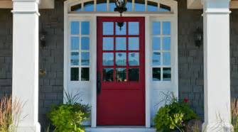paint colors for front doors curb appeal front door inspiration paint colors