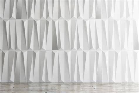 pannelli pareti interne pannelli decorativi pareti interne mattone with pannelli