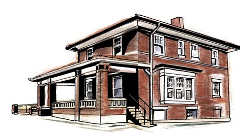 www housing org adair house illustration nate lton quicksketch org