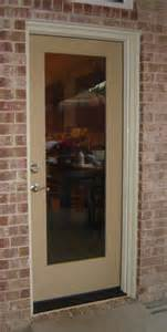 full glass entry door dallas texas french doors