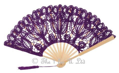 Handmade Fans - lilac purple lace fan 606 p ekm 1000x618 ekm jpg