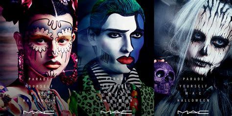 imagenes de unas para jalowin paso a paso los mejores maquillajes para halloween