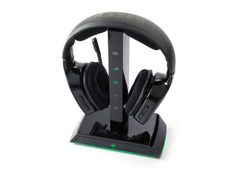 Razer Chimaera 5 1 Wireless Gaming Headset 1 chimaera 5 1 wireless gaming headset
