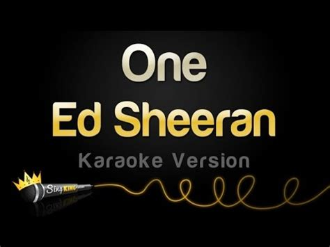 ed sheeran perfect karaoke higher key ed sheeran lego house karaoke version doovi