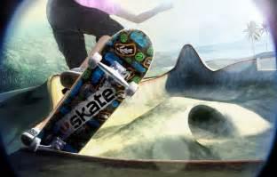 Non Permanent Wallpaper image skateur skateboard wallpaper hd 0013 album skate