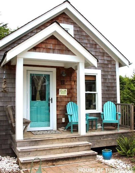 Cottage Rentals by The Shingled Cottages In Seabrook Washington Make
