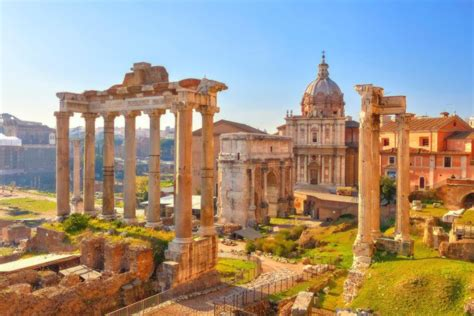 book cheap flights to rome vayama ie 174