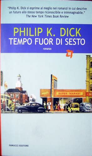 libro tempo fuor di sesto time out of joint