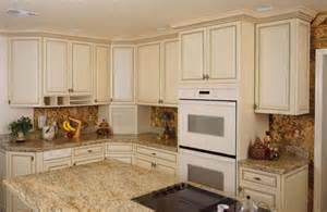 almond kitchen cabinets kitchen bathroom remodeling by designers choice kitchen