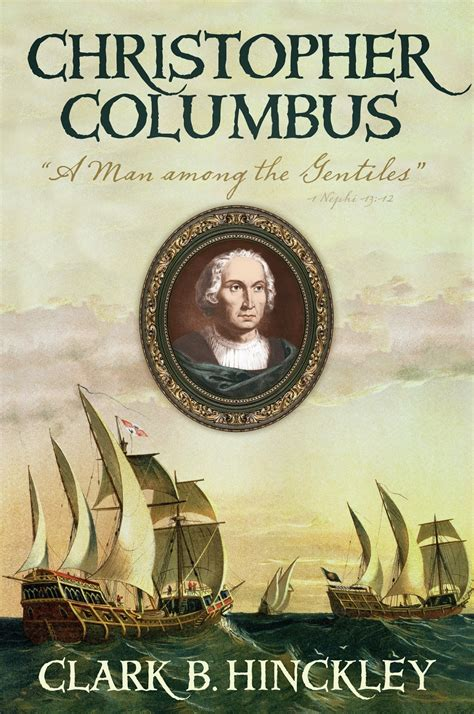 a picture book of christopher columbus mel s shelves book review christopher columbus by clark