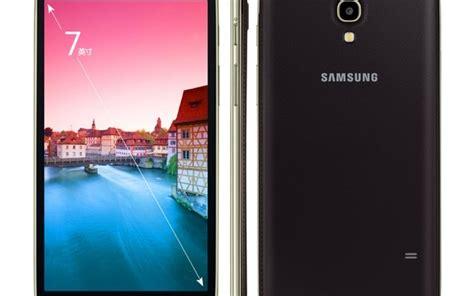 Tablet Samsung Layar Lebar samsung galaxy tab q harga spesifikasi tawarkan layar 7