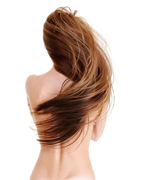 best days to cut hair for growth and thickness холодное наращивание волос холодным способом фото