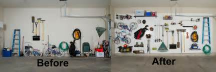 Garage Space Saving Ideas Folding Workbench Space Saving Ideas Blog Bench Solution