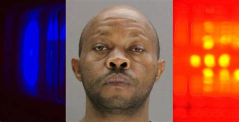 Might Be Charged With Manslaughter by Charged With Murder In Dallas May Be A