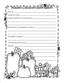2nd Grade Book Report by 2nd Grade Book Report Template Search Results Calendar 2015