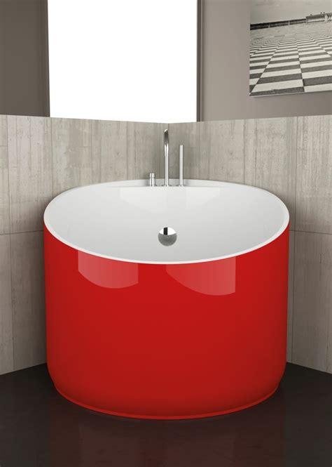 taille de baignoire baignoire taille