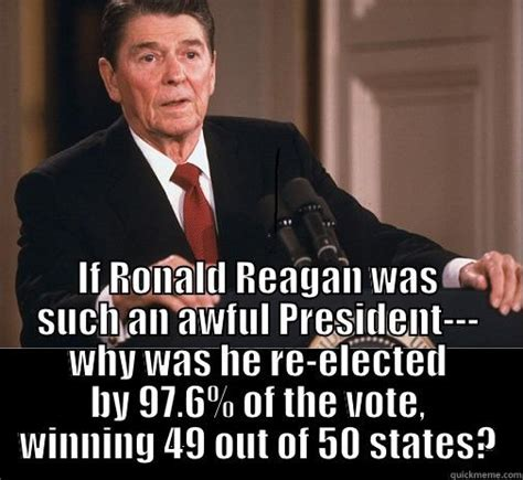 Reagan Meme - marcus green 9041083 s funny quickmeme meme collection