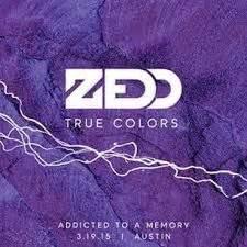 download mp3 zedd album true colors 16 best images about zedd true colors album mp3 download