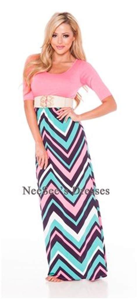 B1 Chilia Dres Dress Wanita brighten my day maxi dress falda combinaciones y vestiditos
