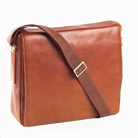 leather laptop bag leather laptop bags leather laptop bag china leather laptop bag manufacturer