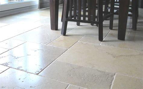 aussenfliesen günstig kaufen kalkstein fliesen und kalksteinplatten preis g 252 nstig kaufen