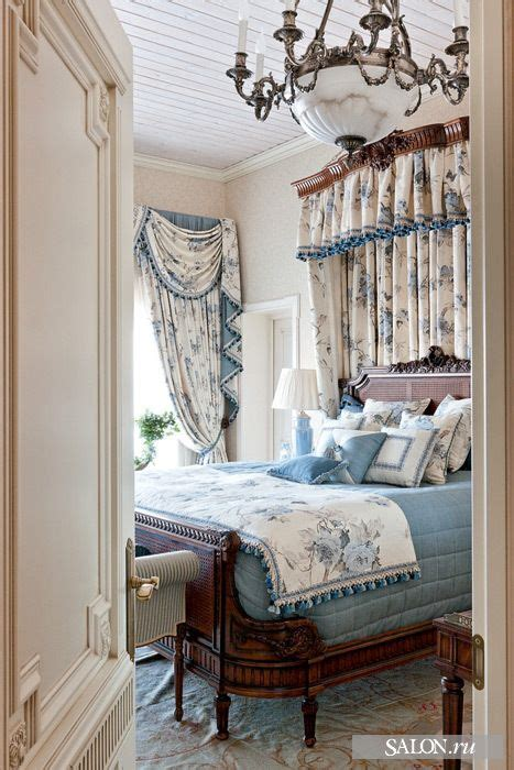 english cottage bedroom 25 best ideas about english bedroom on pinterest small english cottage small