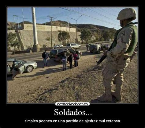 imagenes de luto de soldados soldados desmotivaciones