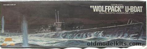 u boat wolfpack aurora 1 209 german wolfpack u boat submarine u 505 716