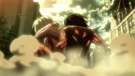day 19 most epic anime scene ever anime amino