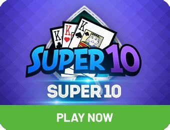 dewapoker mobile poker  terbesar  indonesia