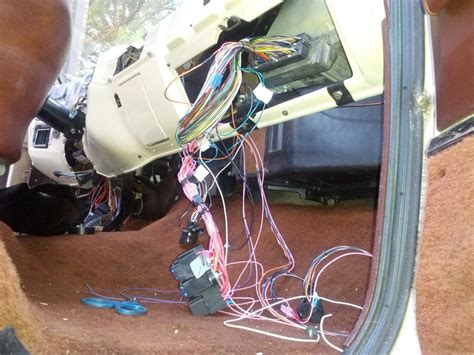 Drivers With Disabilities Fuel Section by 1987 R10 Driver