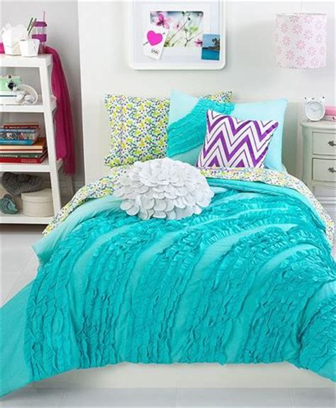 comforter sets for teen girls 25 best ideas about turquoise bedding on pinterest teal