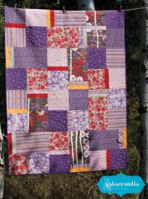 Simple quilt patterns free for beginners free quilt patterns archives