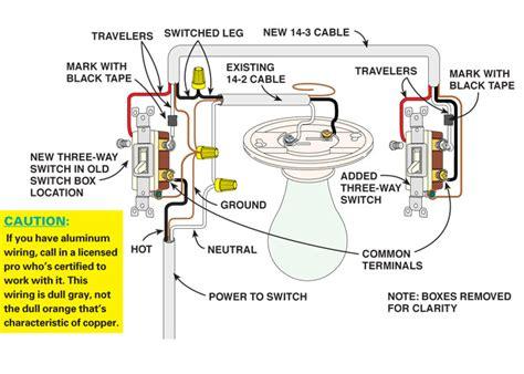 3 way dimmer wiring diagram efcaviation