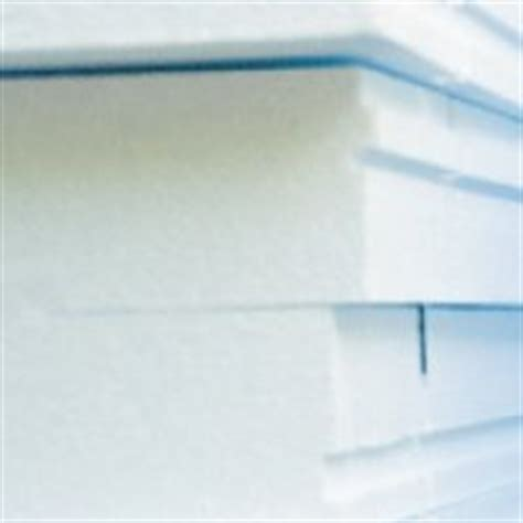 Ceiling Insulation Melbourne by Polystyrene Sheets Melbourne Insulation Australia